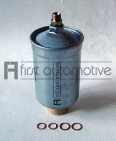 P10191 1A FIRST AUTOMOTIVE