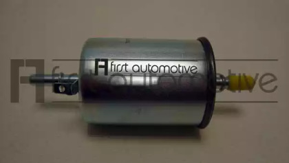 P10222 1A FIRST AUTOMOTIVE