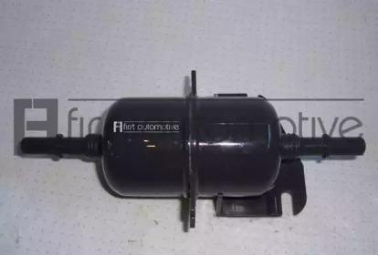 P10284 1A FIRST AUTOMOTIVE
