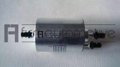 P10292 1A FIRST AUTOMOTIVE