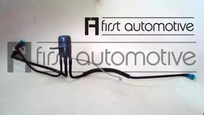 P10360 1A FIRST AUTOMOTIVE