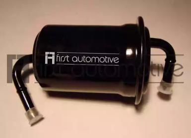 P10365 1A FIRST AUTOMOTIVE