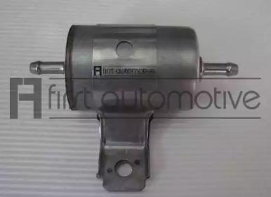 P10366 1A FIRST AUTOMOTIVE