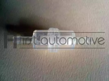 P10005 1A FIRST AUTOMOTIVE