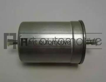 P10831 1A FIRST AUTOMOTIVE