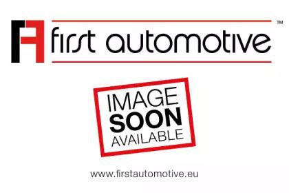 P11167 1A FIRST AUTOMOTIVE