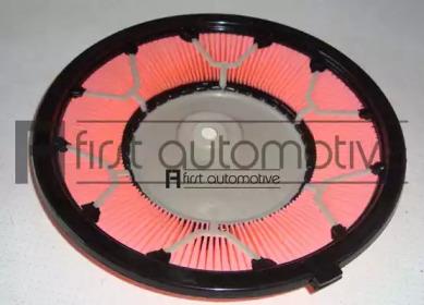 A60105 1A FIRST AUTOMOTIVE