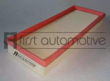 A60107 1A FIRST AUTOMOTIVE