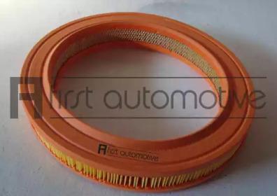 A60117 1A FIRST AUTOMOTIVE