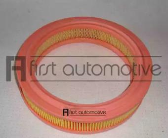 A60128 1A FIRST AUTOMOTIVE
