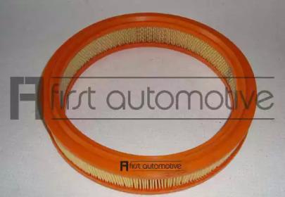 A60129 1A FIRST AUTOMOTIVE