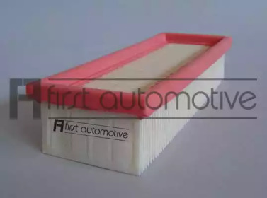 A60132 1A FIRST AUTOMOTIVE