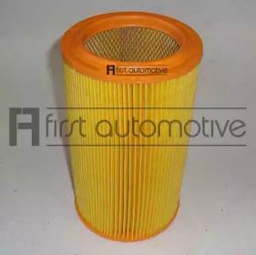A60144 1A FIRST AUTOMOTIVE
