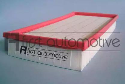 A60146 1A FIRST AUTOMOTIVE