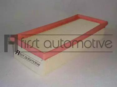 A60147 1A FIRST AUTOMOTIVE