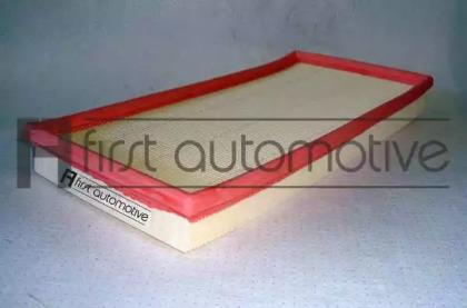 A60148 1A FIRST AUTOMOTIVE