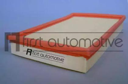 A60152 1A FIRST AUTOMOTIVE
