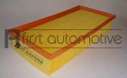 A60153 1A FIRST AUTOMOTIVE