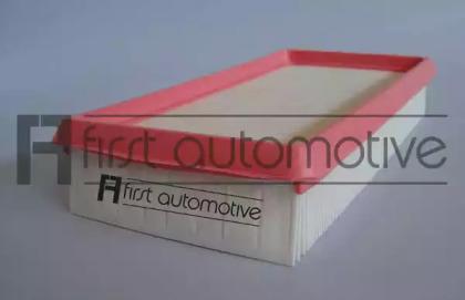 A60159 1A FIRST AUTOMOTIVE