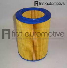A60168 1A FIRST AUTOMOTIVE