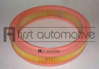 A60174 1A FIRST AUTOMOTIVE