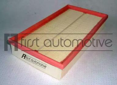 A60176 1A FIRST AUTOMOTIVE