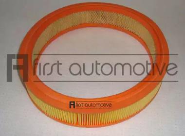 A60180 1A FIRST AUTOMOTIVE