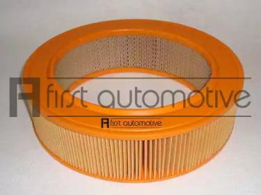 A60182 1A FIRST AUTOMOTIVE