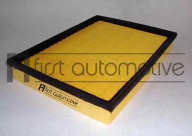 A60209 1A FIRST AUTOMOTIVE