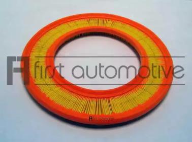 A60211 1A FIRST AUTOMOTIVE