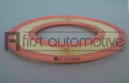 A60214 1A FIRST AUTOMOTIVE