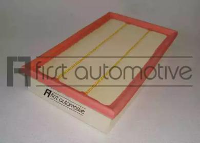 A60215 1A FIRST AUTOMOTIVE