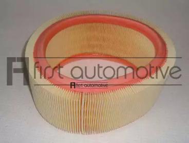 A60226 1A FIRST AUTOMOTIVE