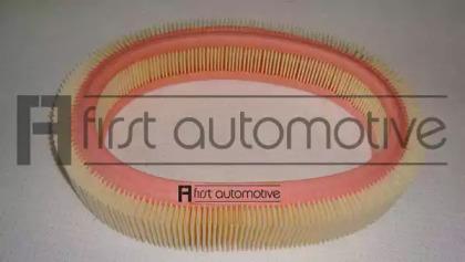 A60228 1A FIRST AUTOMOTIVE