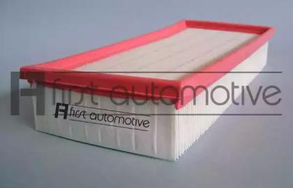 A60234 1A FIRST AUTOMOTIVE