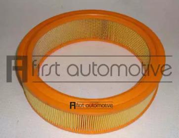 A60237 1A FIRST AUTOMOTIVE