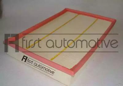 A60240 1A FIRST AUTOMOTIVE
