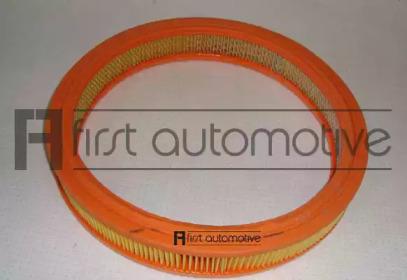 A60242 1A FIRST AUTOMOTIVE