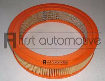 A60026 1A FIRST AUTOMOTIVE