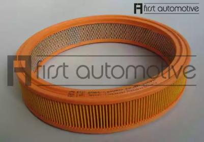 A60028 1A FIRST AUTOMOTIVE