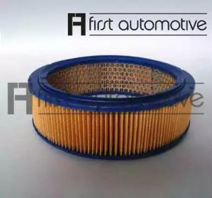 A60040 1A FIRST AUTOMOTIVE