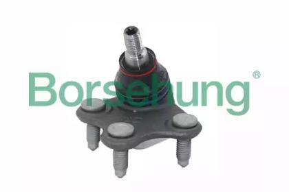 B11339 Borsehung
