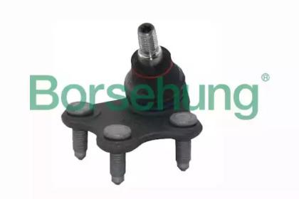 B11340 Borsehung