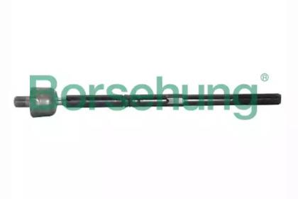 B11349 Borsehung