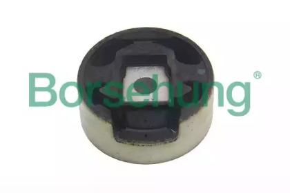 B11355 Borsehung