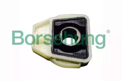 B11361 Borsehung