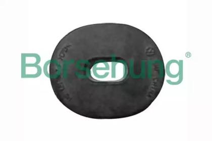B11362 Borsehung