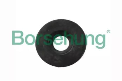 B11365 Borsehung
