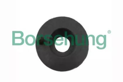 B11367 Borsehung