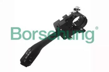 B11387 Borsehung